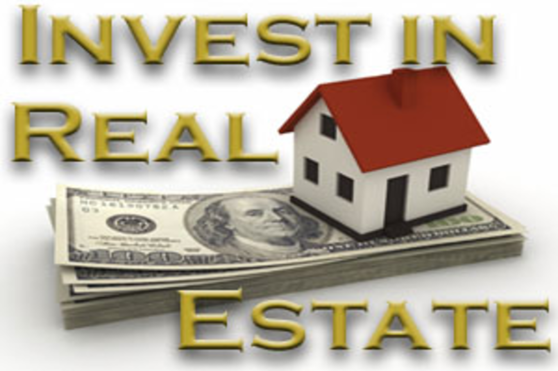 real_estate_investing1920x1277